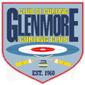 Glenmore Curling Club