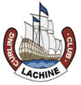 Lachine Curling Club