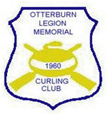 Otterburn Park Curling Club