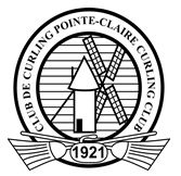 Pointe-Claire Curling Club