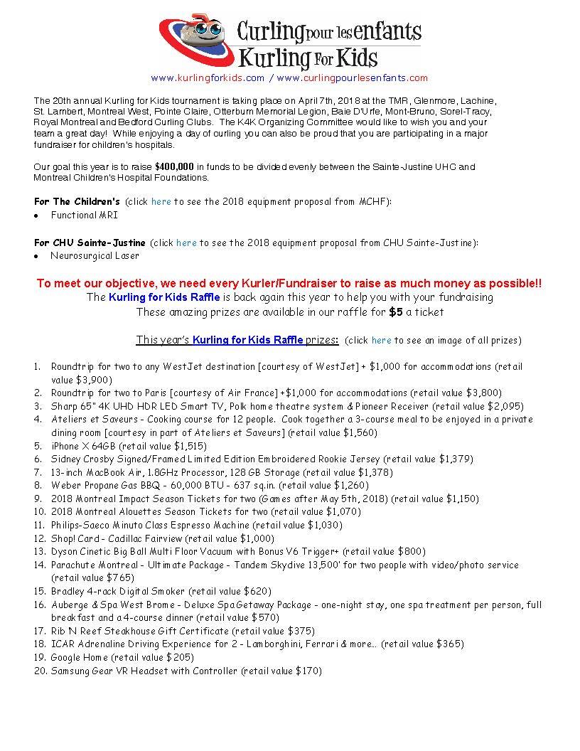 Participant Info-Sheet
