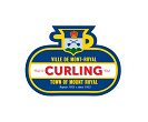 TMR Curling Club