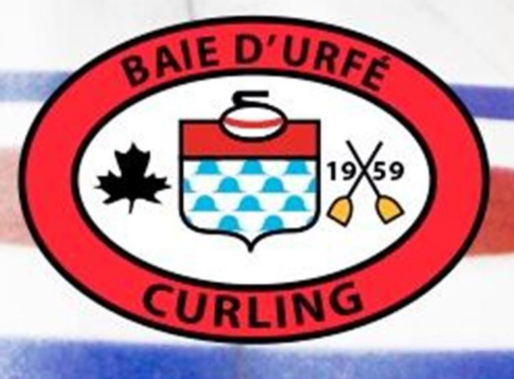 Baie d'Urfé Curling Club