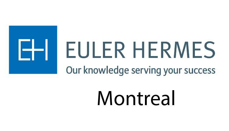 Euler Hermes Montreal